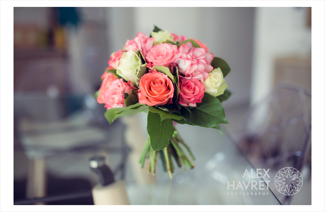 alexhreportages-alex_havret_photography-photographe-mariage-lyon-london-france-AJ-1660