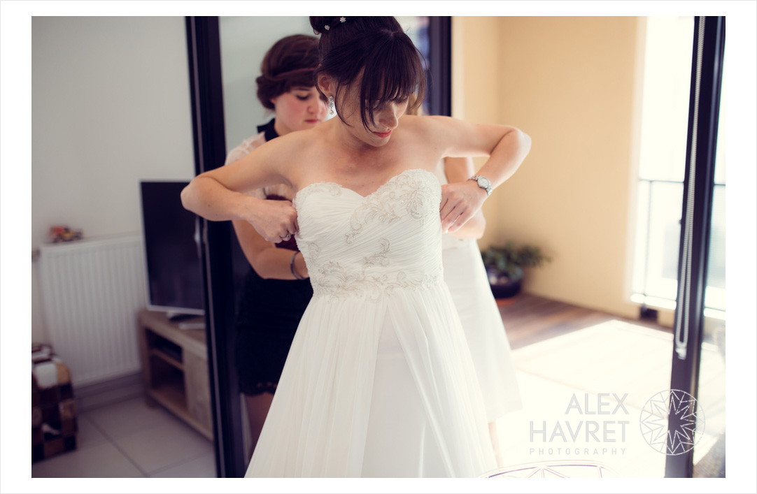 alexhreportages-alex_havret_photography-photographe-mariage-lyon-london-france-AJ-1673