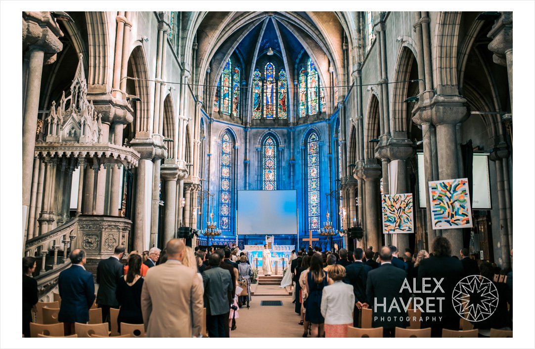 alexhreportages-alex_havret_photography-photographe-mariage-lyon-london-france-AJ-1979