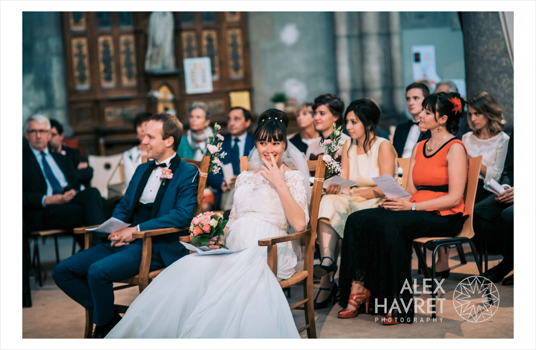 alexhreportages-alex_havret_photography-photographe-mariage-lyon-london-france-AJ-2125