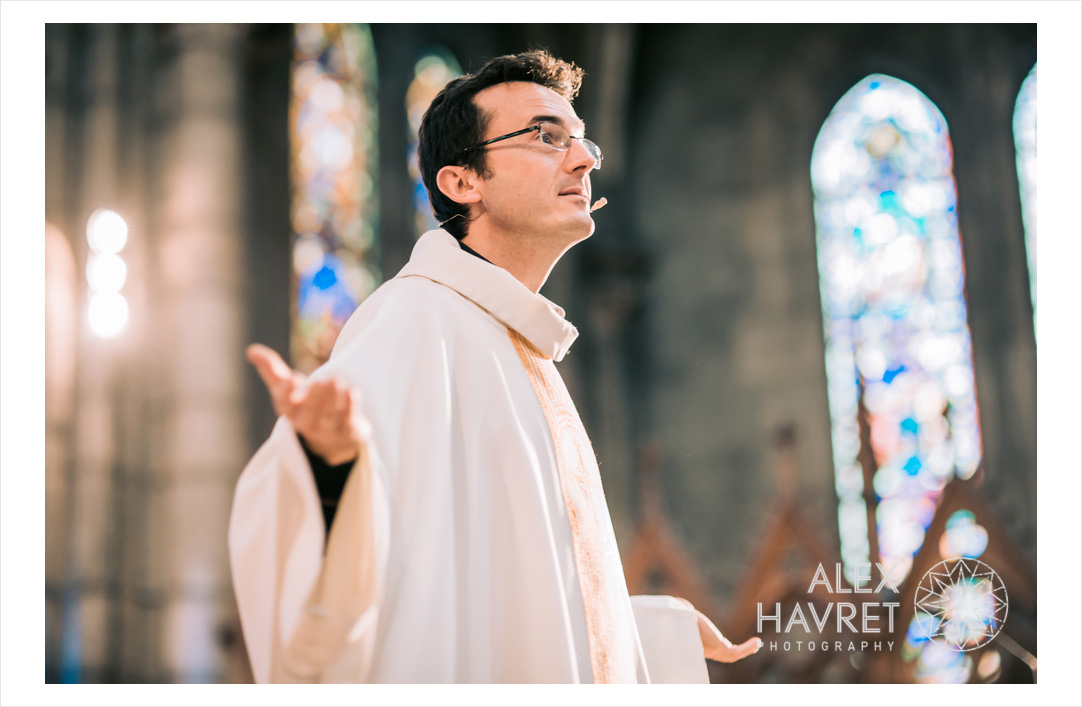 alexhreportages-alex_havret_photography-photographe-mariage-lyon-london-france-AJ-2256