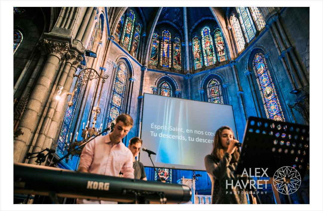 alexhreportages-alex_havret_photography-photographe-mariage-lyon-london-france-AJ-2311
