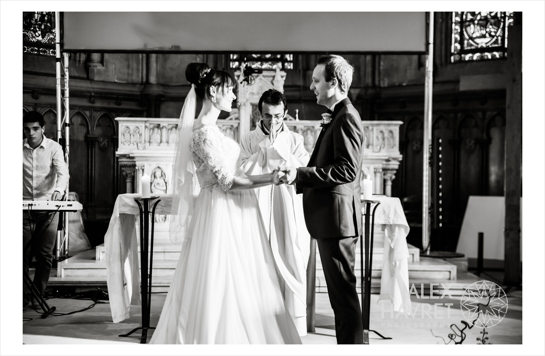 alexhreportages-alex_havret_photography-photographe-mariage-lyon-london-france-AJ-2373