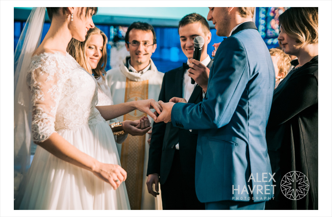 alexhreportages-alex_havret_photography-photographe-mariage-lyon-london-france-AJ-2409