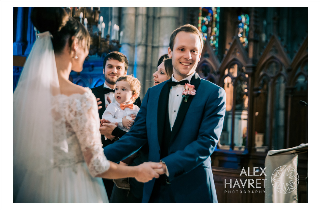 alexhreportages-alex_havret_photography-photographe-mariage-lyon-london-france-AJ-2424
