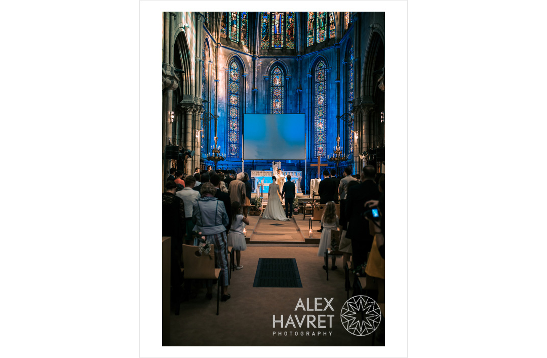 alexhreportages-alex_havret_photography-photographe-mariage-lyon-london-france-AJ-2660
