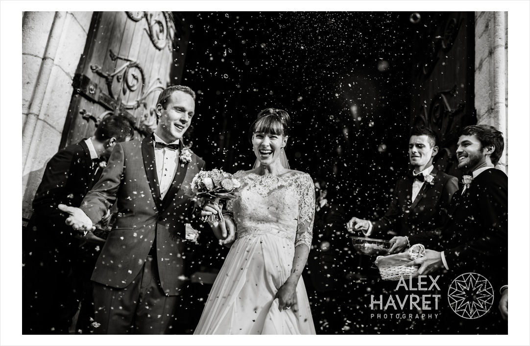 alexhreportages-alex_havret_photography-photographe-mariage-lyon-london-france-AJ-2731