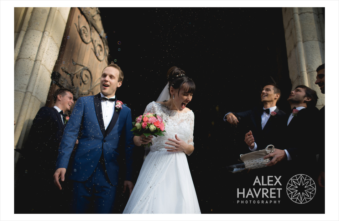 alexhreportages-alex_havret_photography-photographe-mariage-lyon-london-france-AJ-2740
