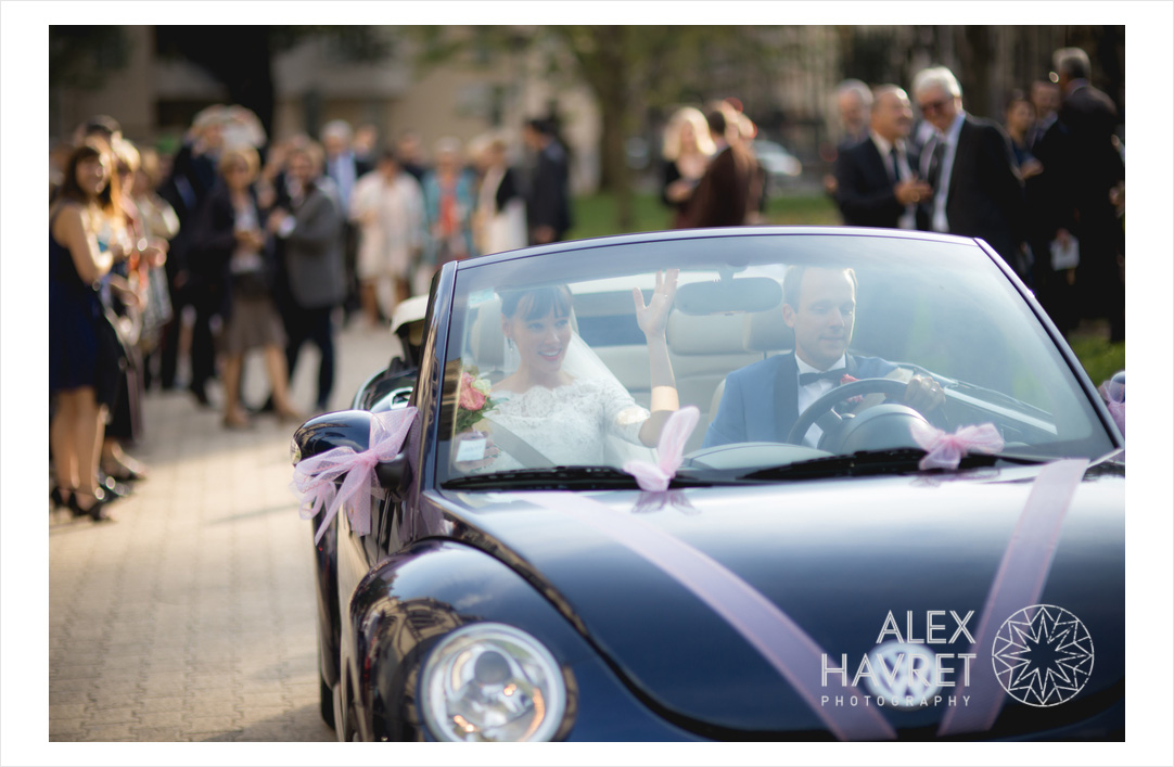 alexhreportages-alex_havret_photography-photographe-mariage-lyon-london-france-AJ-2864