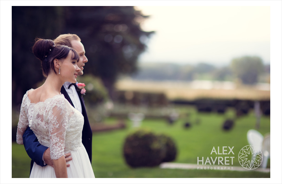 alexhreportages-alex_havret_photography-photographe-mariage-lyon-london-france-AJ-2897