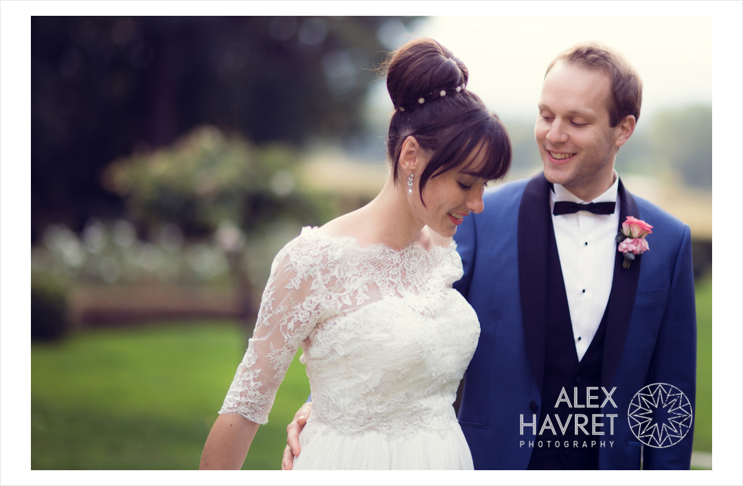 alexhreportages-alex_havret_photography-photographe-mariage-lyon-london-france-AJ-2908