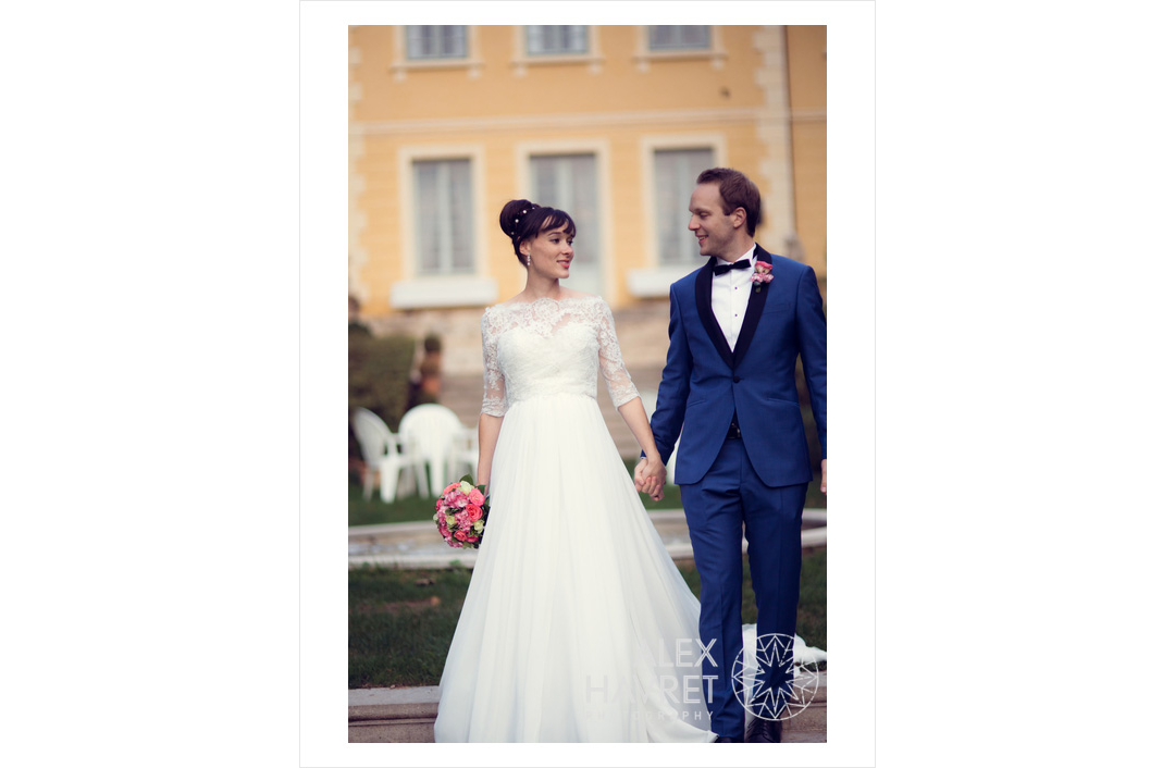 alexhreportages-alex_havret_photography-photographe-mariage-lyon-london-france-AJ-2926