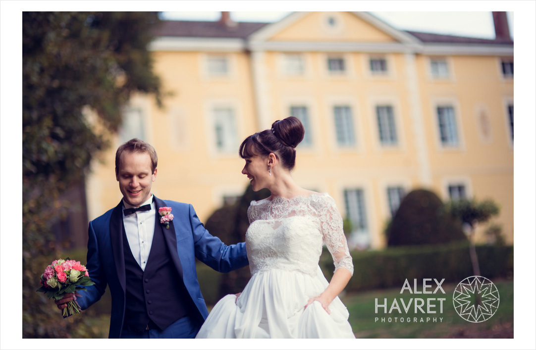 alexhreportages-alex_havret_photography-photographe-mariage-lyon-london-france-AJ-3075