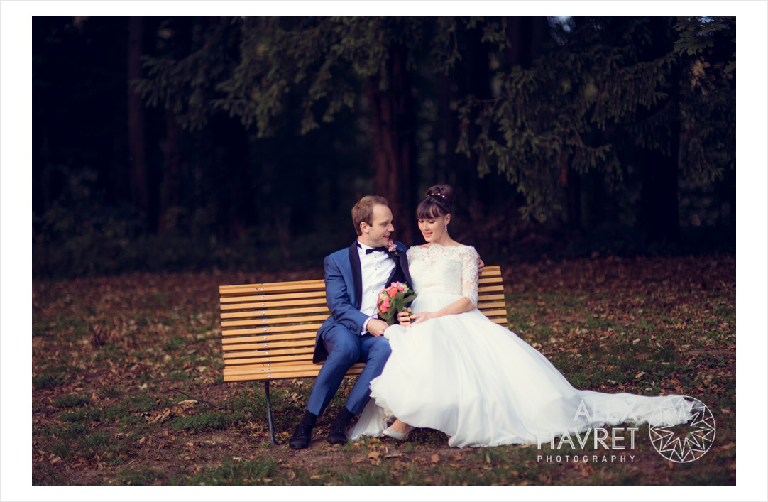 alexhreportages-alex_havret_photography-photographe-mariage-lyon-london-france-AJ-3087