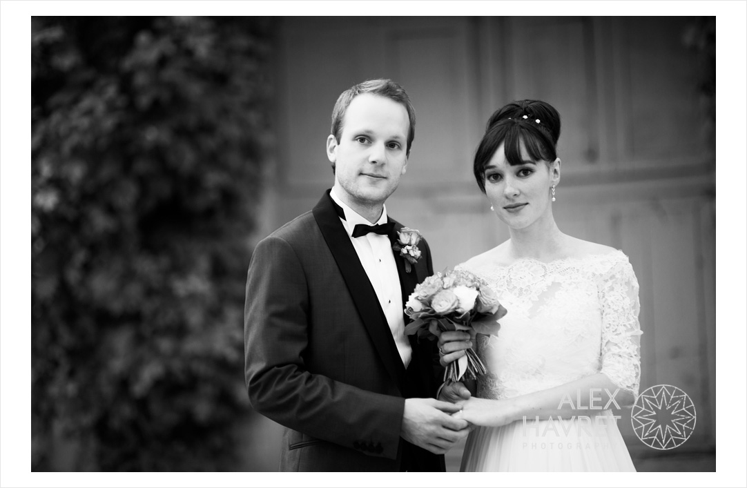 alexhreportages-alex_havret_photography-photographe-mariage-lyon-london-france-AJ-3224