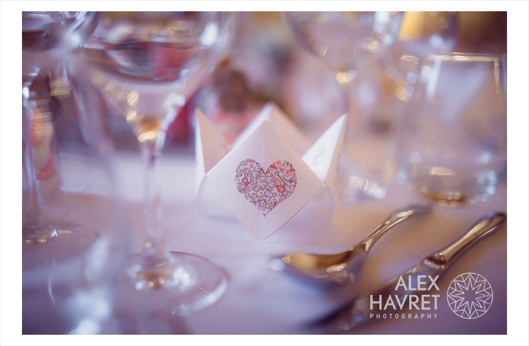 alexhreportages-alex_havret_photography-photographe-mariage-lyon-london-france-AJ-3259