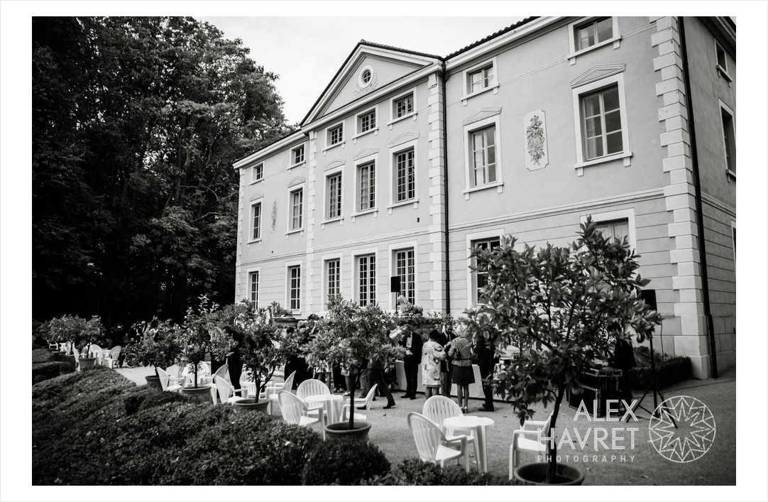 alexhreportages-alex_havret_photography-photographe-mariage-lyon-london-france-AJ-3285