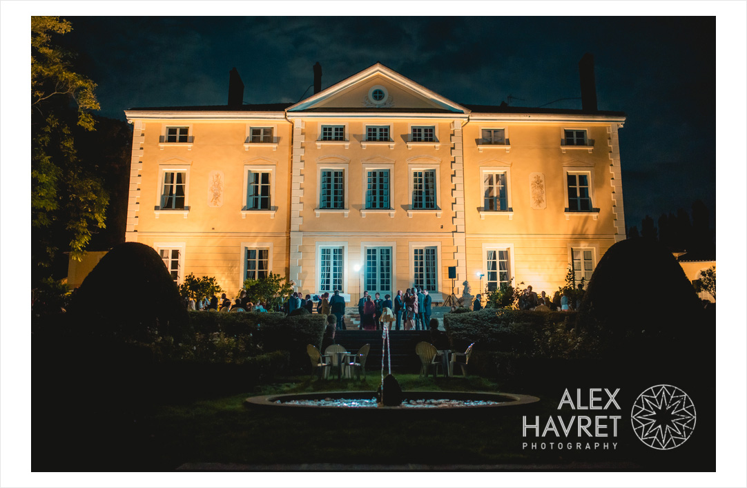 alexhreportages-alex_havret_photography-photographe-mariage-lyon-london-france-AJ-3448