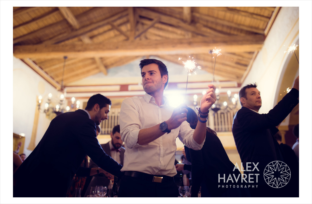 alexhreportages-alex_havret_photography-photographe-mariage-lyon-london-france-AJ-3591