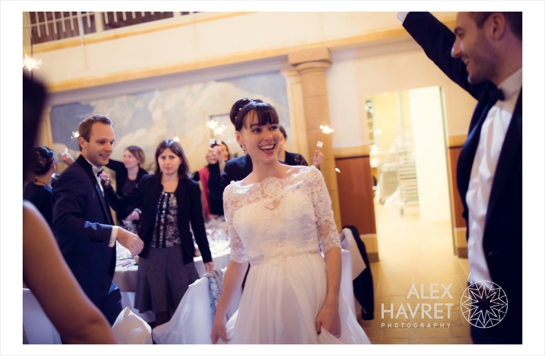 alexhreportages-alex_havret_photography-photographe-mariage-lyon-london-france-AJ-3612