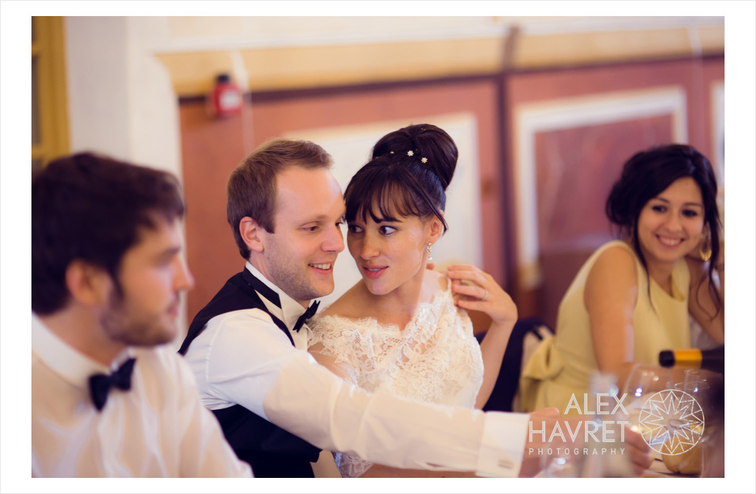 alexhreportages-alex_havret_photography-photographe-mariage-lyon-london-france-AJ-3835