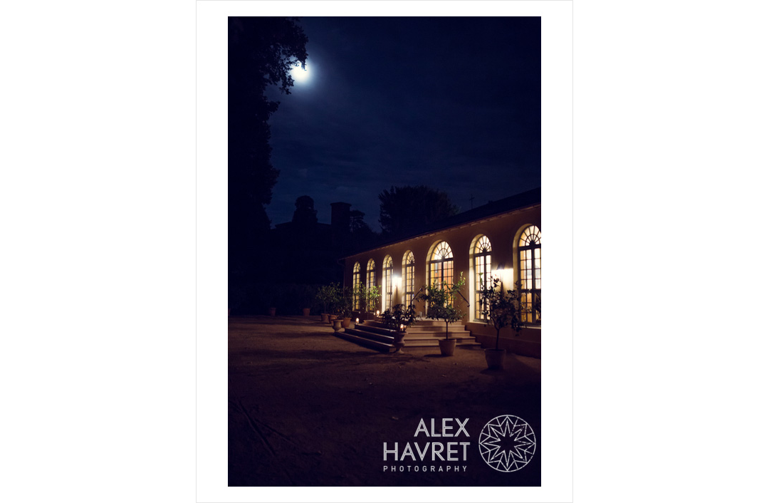 alexhreportages-alex_havret_photography-photographe-mariage-lyon-london-france-AJ-3914