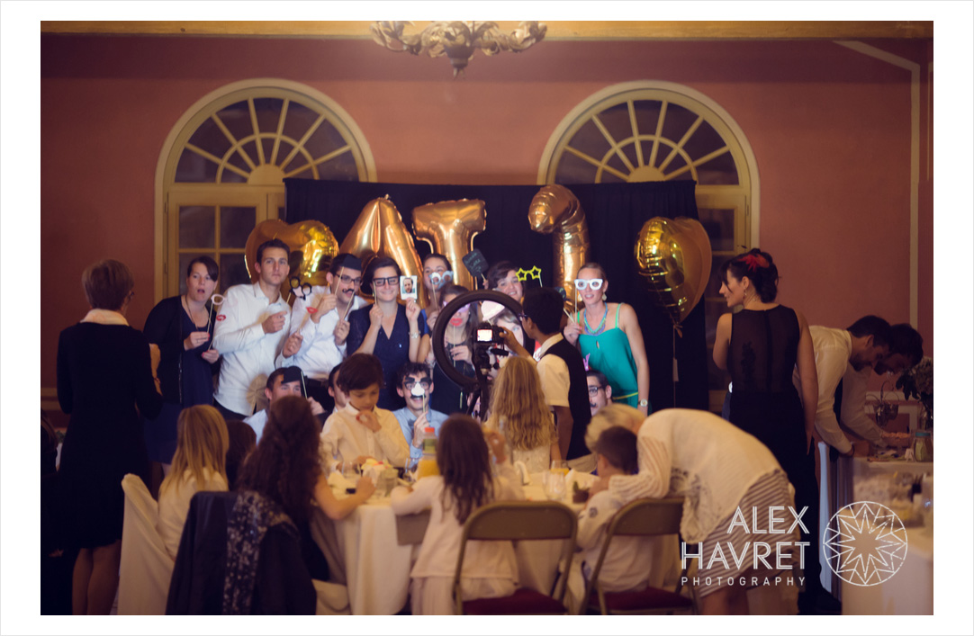 alexhreportages-alex_havret_photography-photographe-mariage-lyon-london-france-AJ-4076