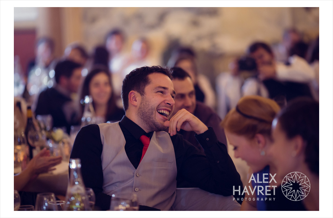 alexhreportages-alex_havret_photography-photographe-mariage-lyon-london-france-AJ-4155