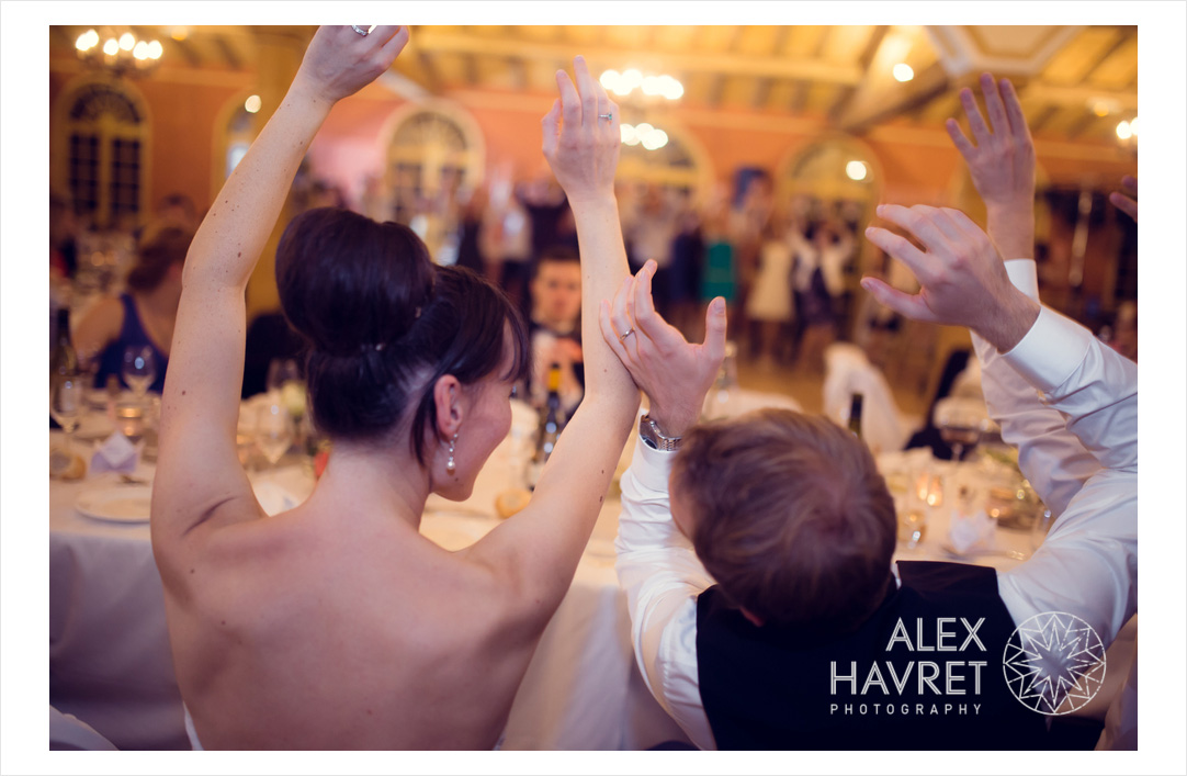 alexhreportages-alex_havret_photography-photographe-mariage-lyon-london-france-AJ-4202