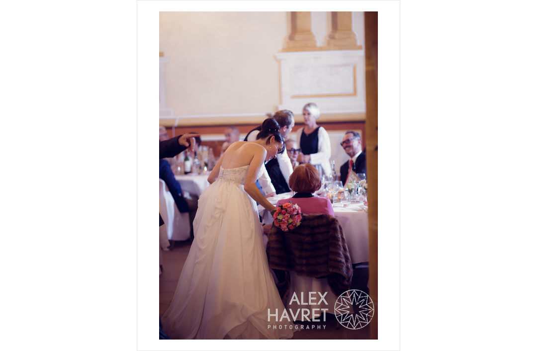 alexhreportages-alex_havret_photography-photographe-mariage-lyon-london-france-AJ-4248