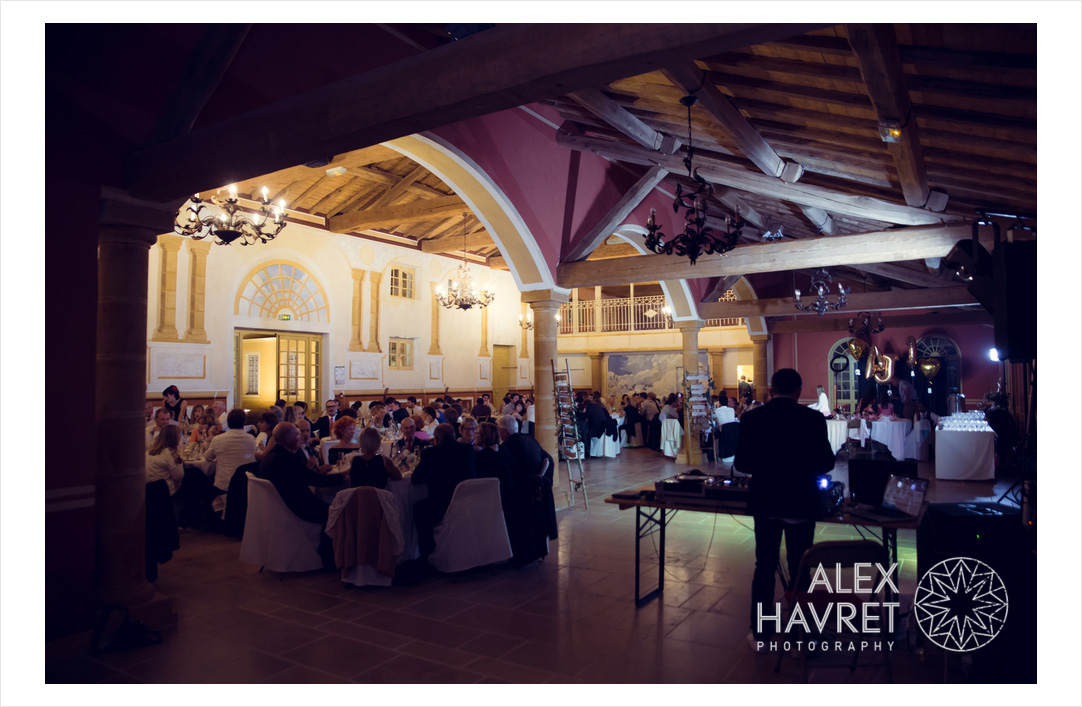 alexhreportages-alex_havret_photography-photographe-mariage-lyon-london-france-AJ-4647