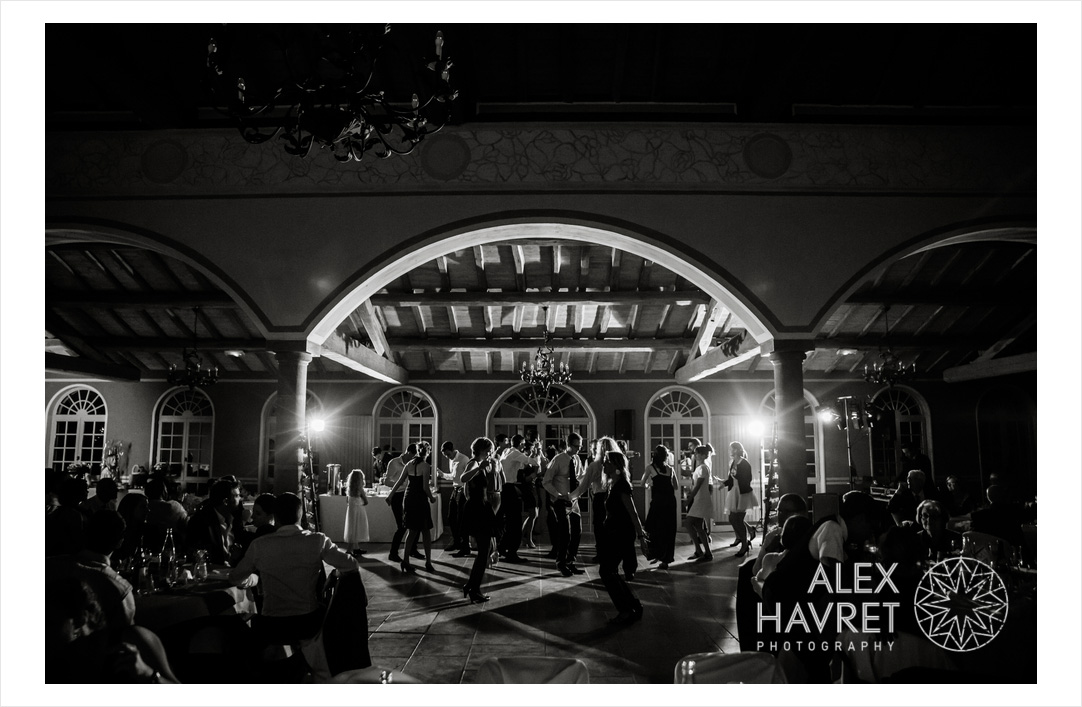 alexhreportages-alex_havret_photography-photographe-mariage-lyon-london-france-AJ-4672