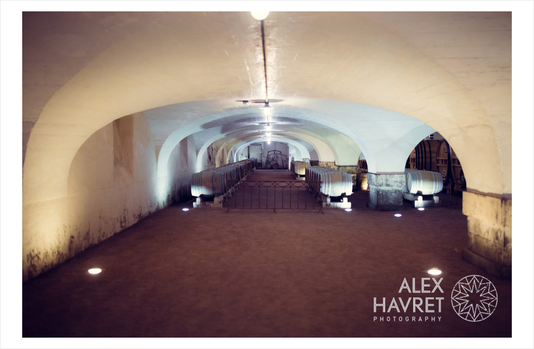 alexhreportages-alex_havret_photography-photographe-mariage-lyon-london-france-MT-2037