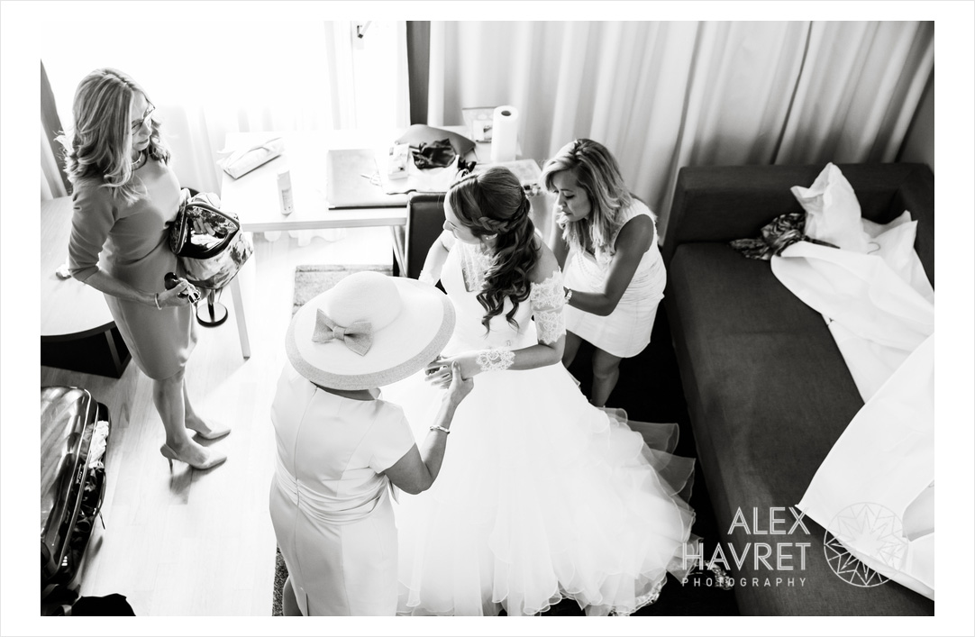 alexhreportages-alex_havret_photography-photographe-mariage-lyon-london-france-MT-2492