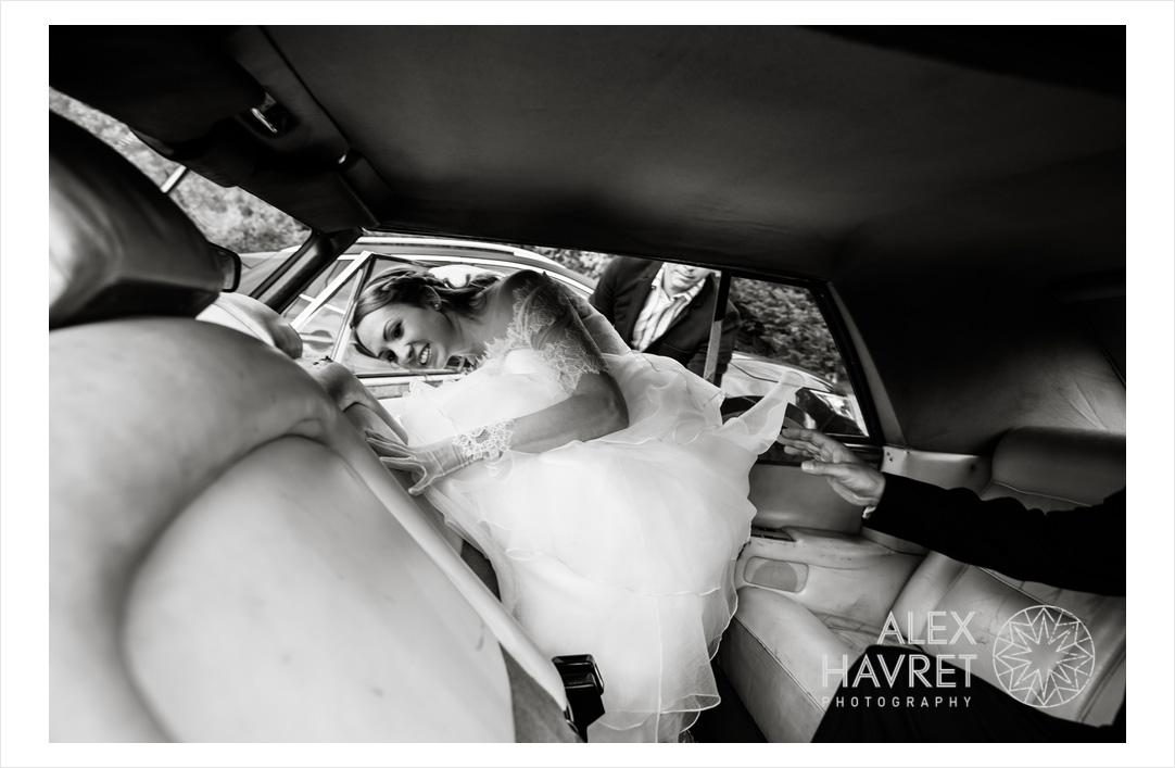 alexhreportages-alex_havret_photography-photographe-mariage-lyon-london-france-MT-2580