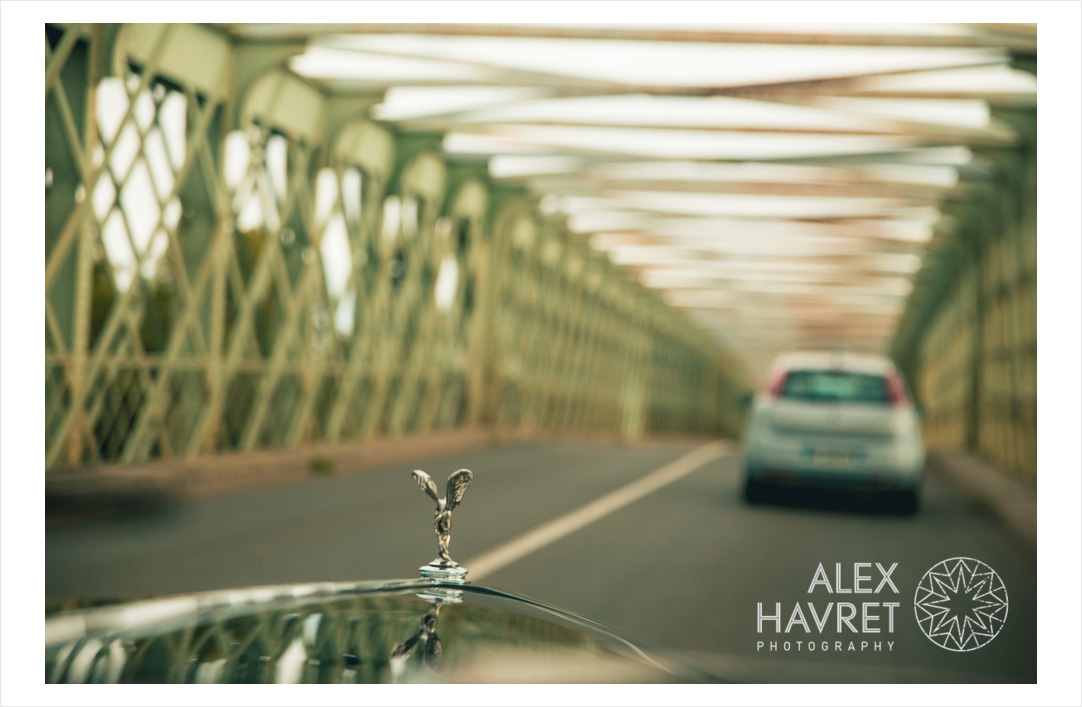 alexhreportages-alex_havret_photography-photographe-mariage-lyon-london-france-MT-2638