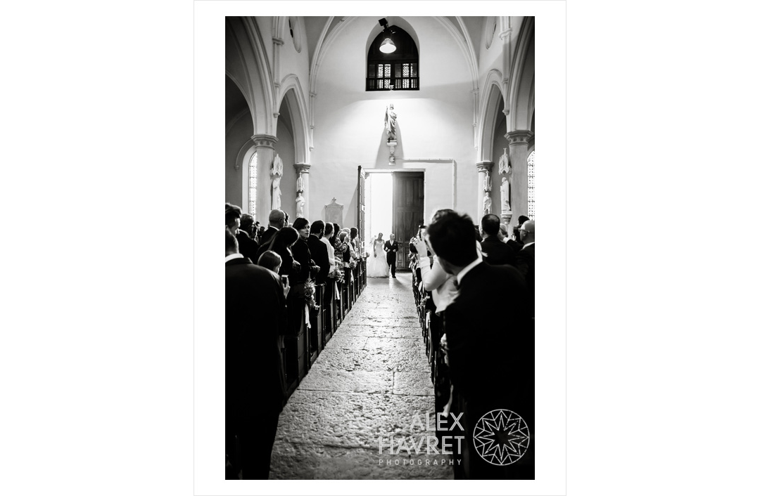alexhreportages-alex_havret_photography-photographe-mariage-lyon-london-france-MT-2677