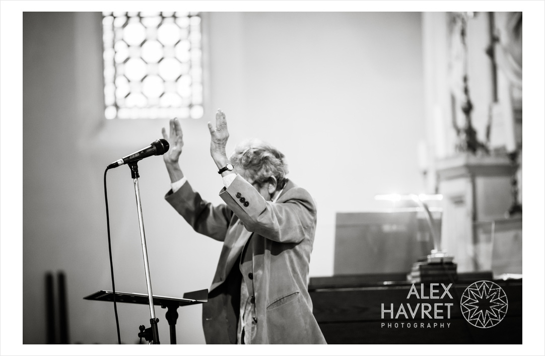 alexhreportages-alex_havret_photography-photographe-mariage-lyon-london-france-MT-2754