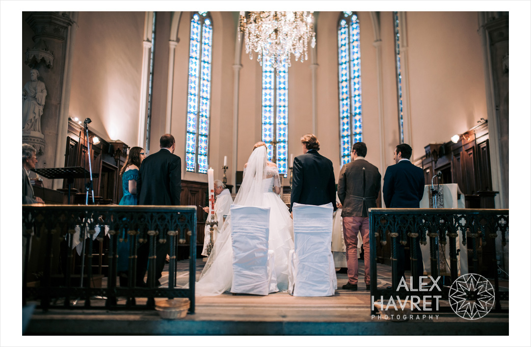 alexhreportages-alex_havret_photography-photographe-mariage-lyon-london-france-MT-2838