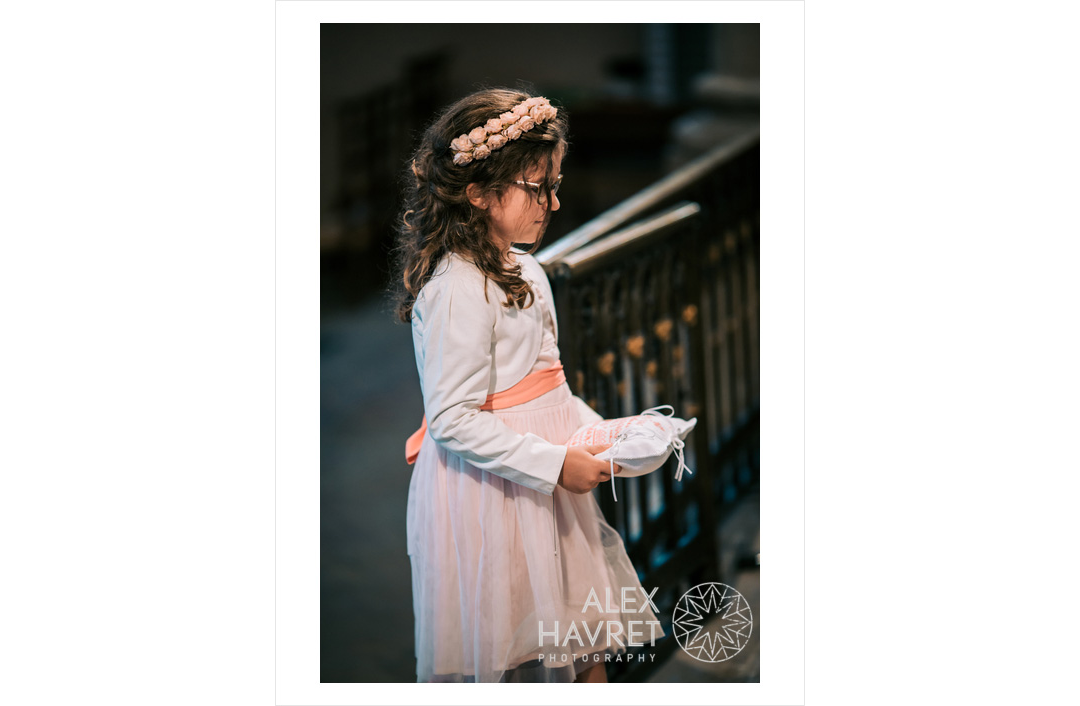 alexhreportages-alex_havret_photography-photographe-mariage-lyon-london-france-MT-2848