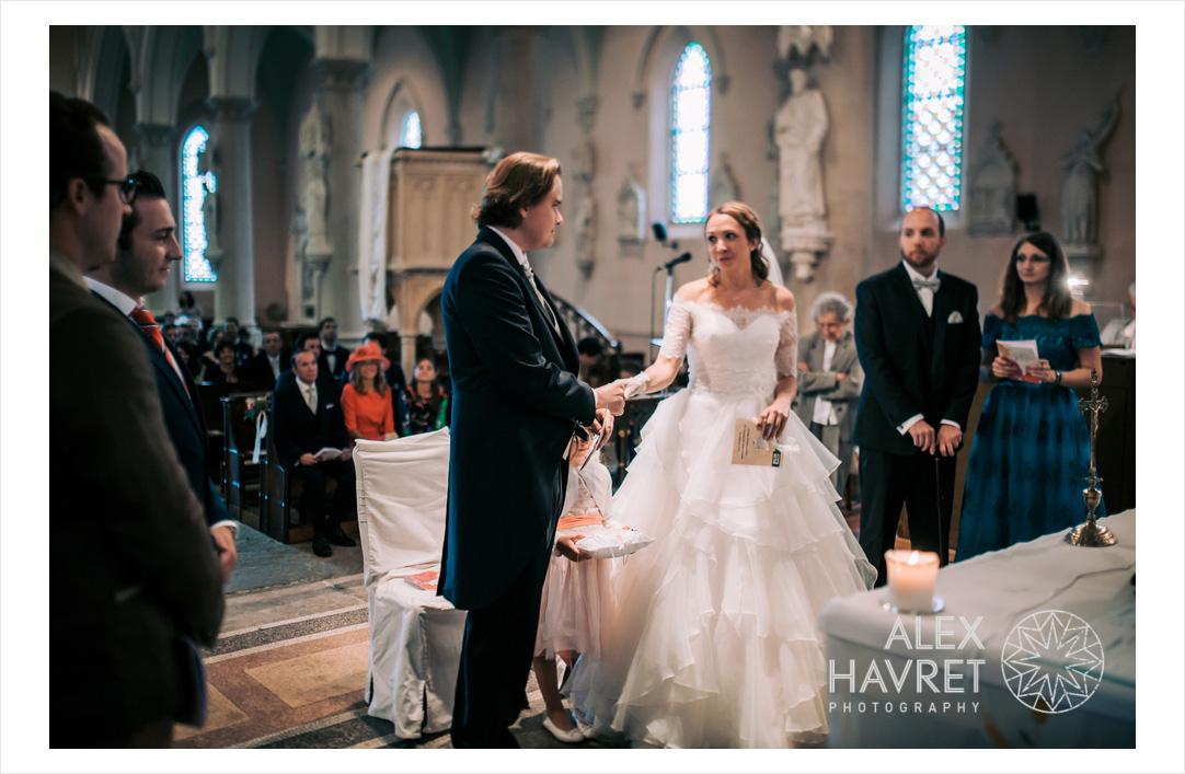alexhreportages-alex_havret_photography-photographe-mariage-lyon-london-france-MT-2873