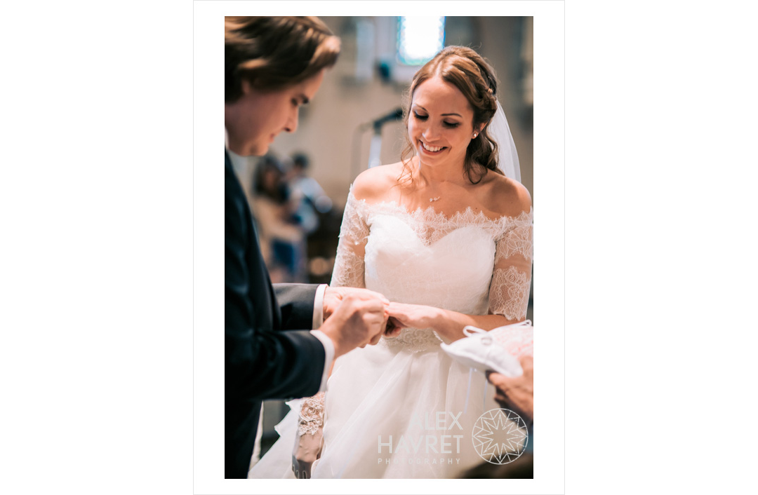 alexhreportages-alex_havret_photography-photographe-mariage-lyon-london-france-MT-2896