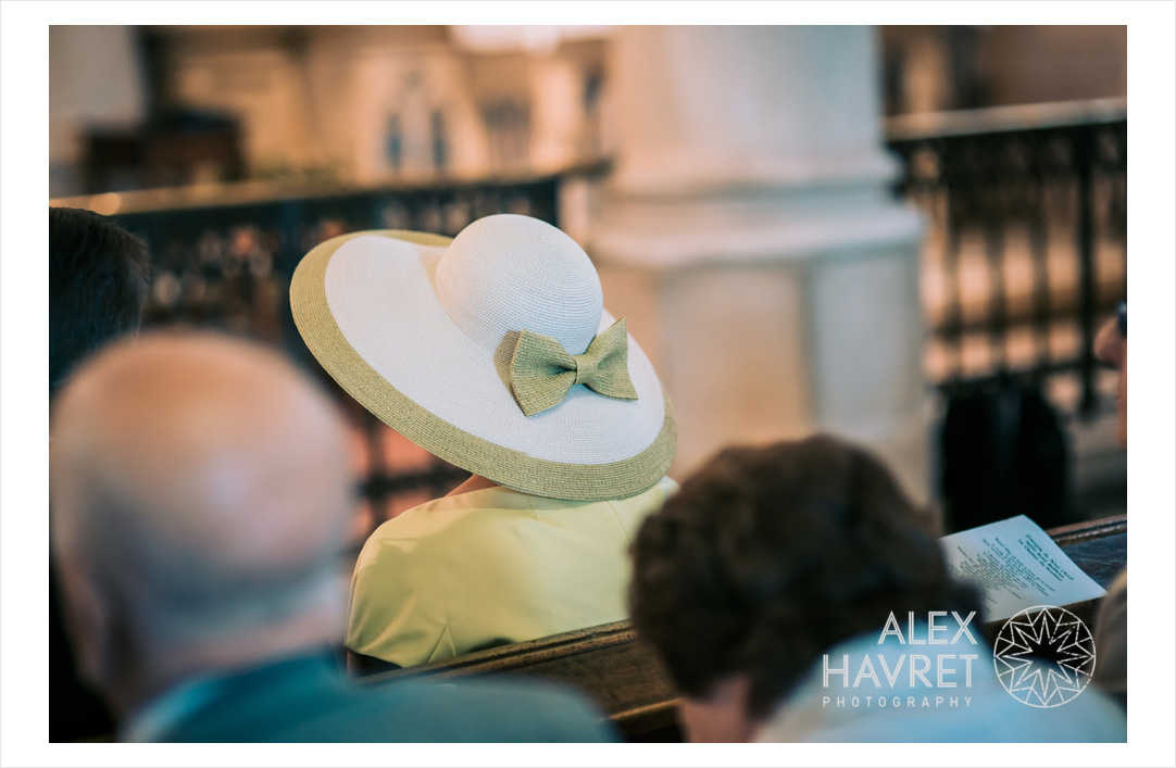 alexhreportages-alex_havret_photography-photographe-mariage-lyon-london-france-MT-3042