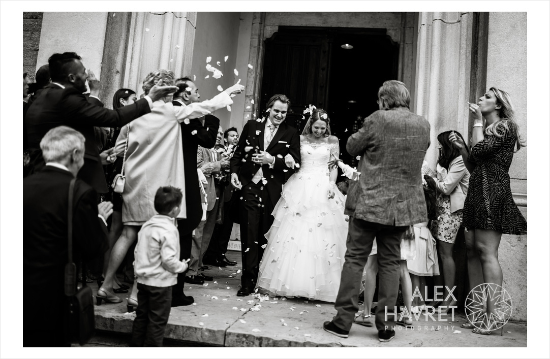 alexhreportages-alex_havret_photography-photographe-mariage-lyon-london-france-MT-3138
