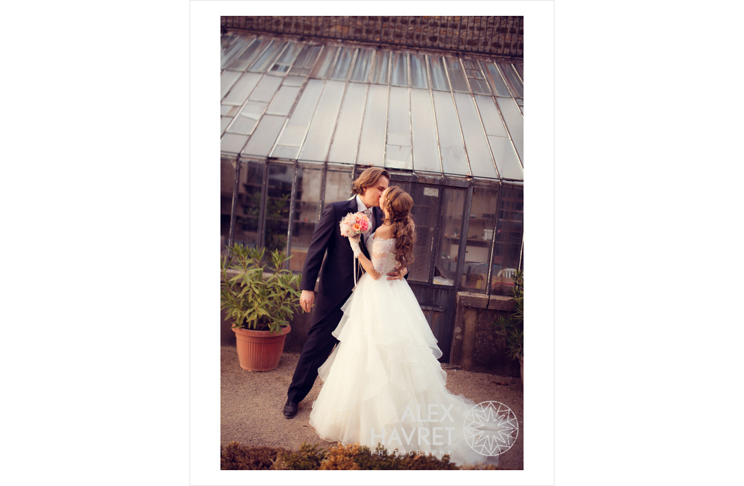 alexhreportages-alex_havret_photography-photographe-mariage-lyon-london-france-MT-3475