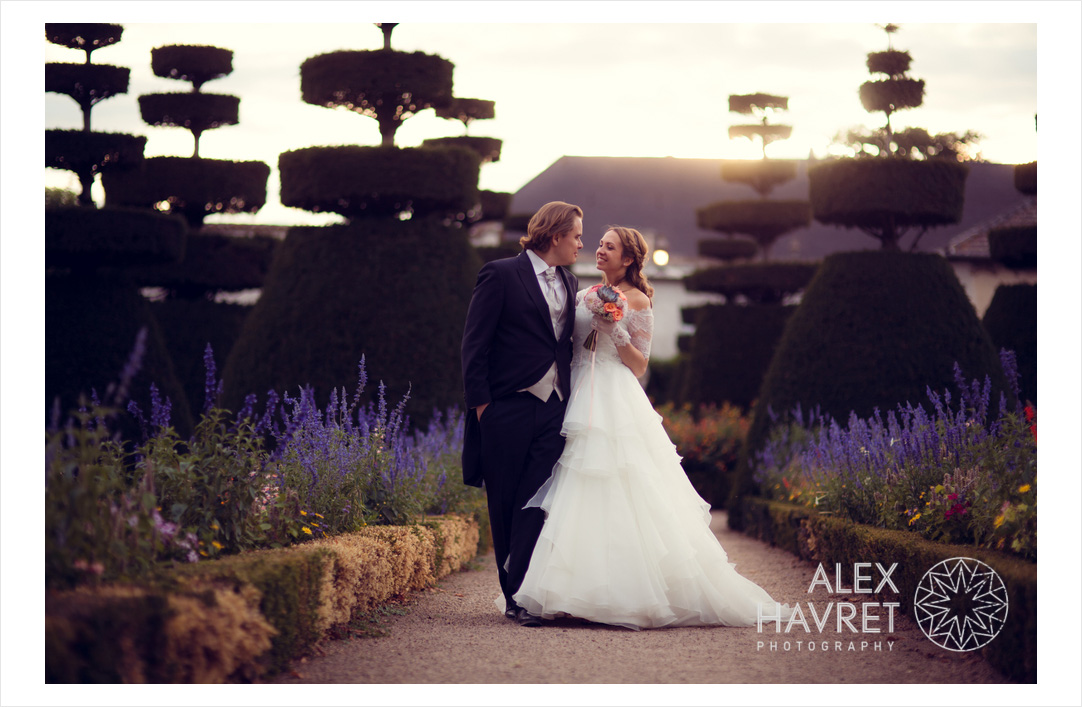alexhreportages-alex_havret_photography-photographe-mariage-lyon-london-france-MT-3511