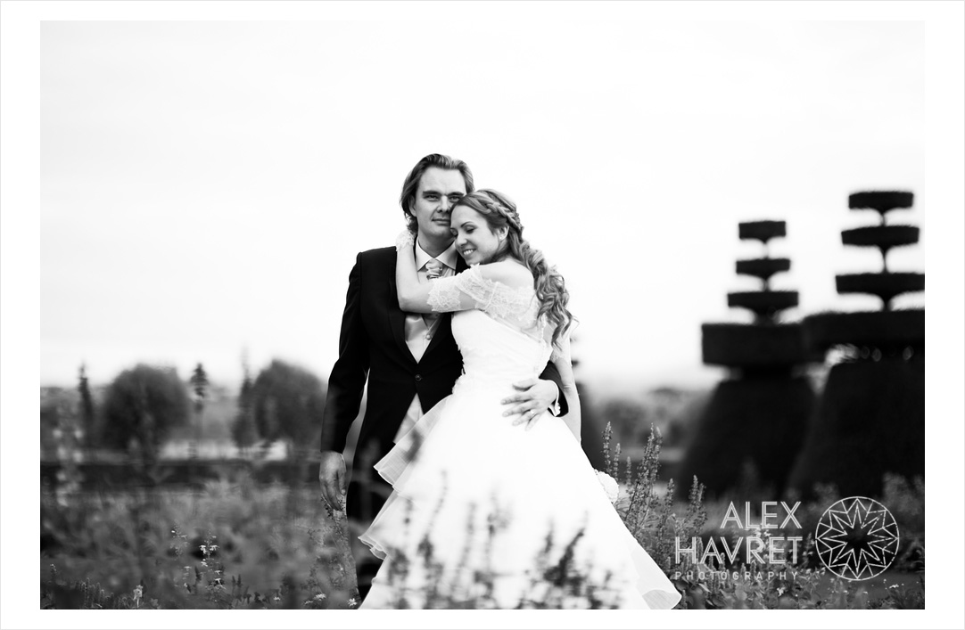 alexhreportages-alex_havret_photography-photographe-mariage-lyon-london-france-MT-3530