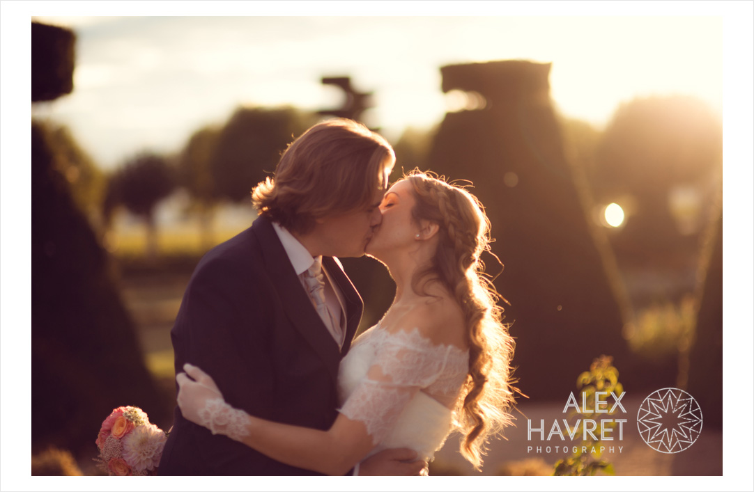 alexhreportages-alex_havret_photography-photographe-mariage-lyon-london-france-MT-3575