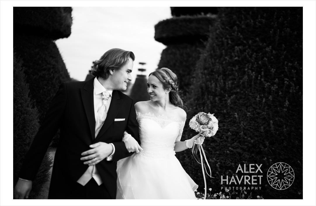 alexhreportages-alex_havret_photography-photographe-mariage-lyon-london-france-MT-3656