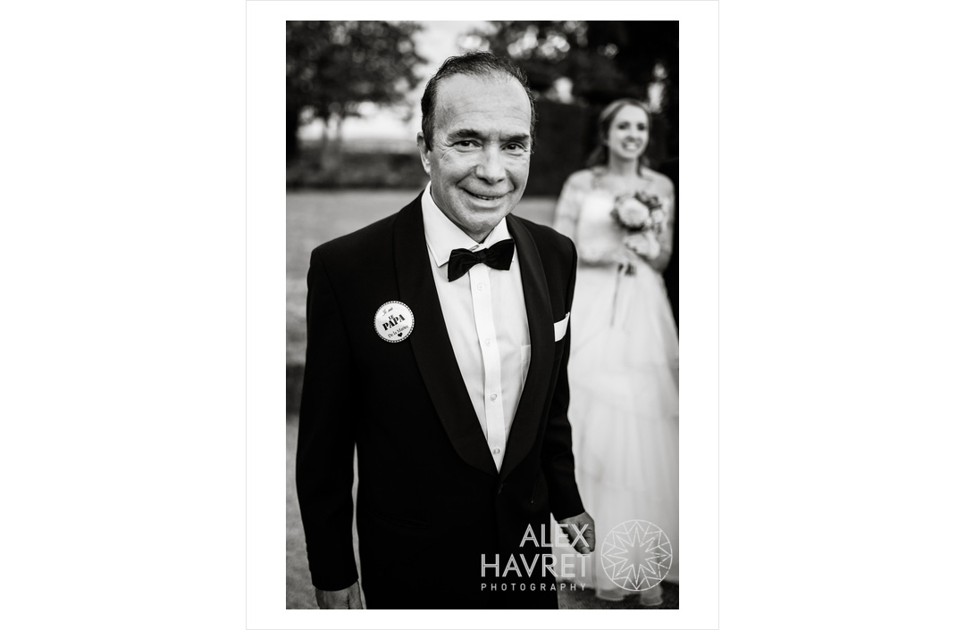 alexhreportages-alex_havret_photography-photographe-mariage-lyon-london-france-MT-3778